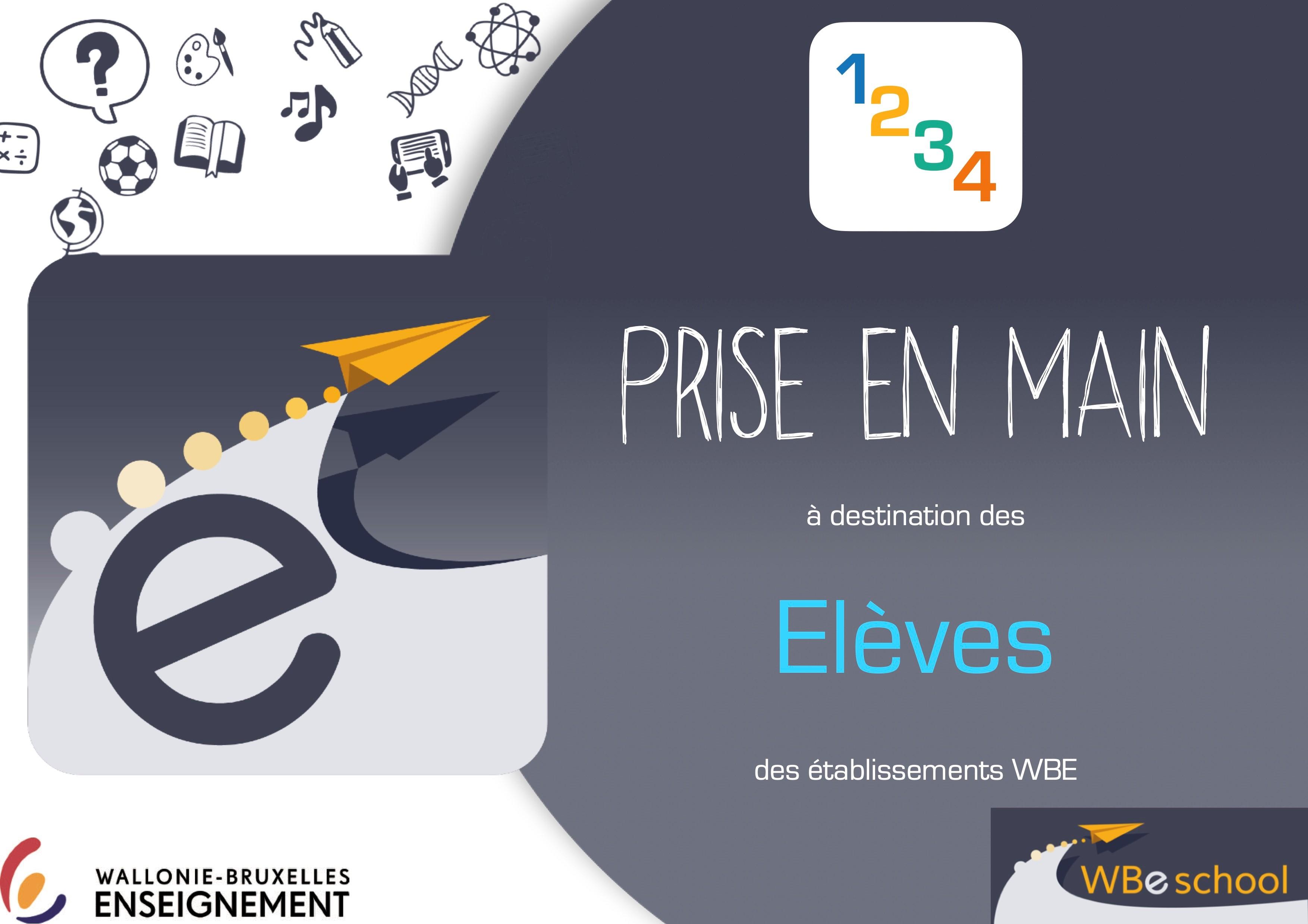 prise_en_main_eleves